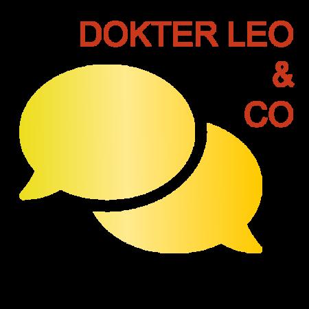 Dokter Leo & co